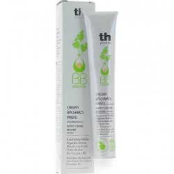 Th Pharma BB Sensitive Crema Balsamo de Pañal 100ml