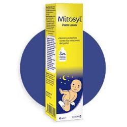 Mitosyl Pasta Lassar 45g