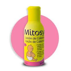 Mitosyl Loción de Calamina 75 ml