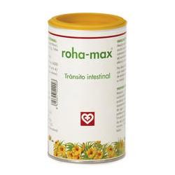 Roha-max 130gr