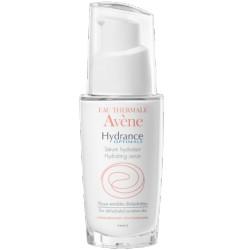 Avène Serum Hidratante 30 ml
