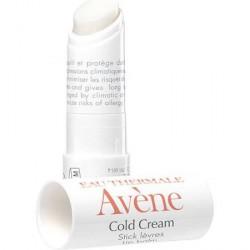 Avène Stick Labial Al Cold Cream 4 gr