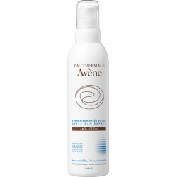 Avéne Emulsion Reparadora After Sun 200ml
