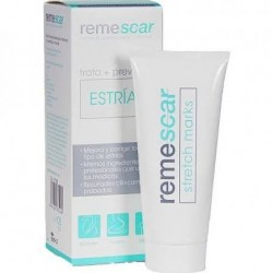 Remescar Crema Estrias 100 ml