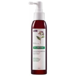 Klorane Serum Fortificante Anticaida Spray 125 ml