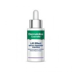 Dermatoline Lift Effect Serum Intensivo 30Ml Somatoline
