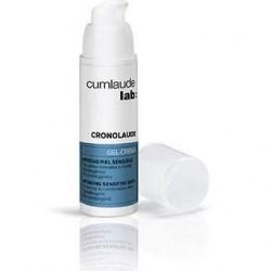 Cumlaude Cronolaude Gel Crema 30 ml