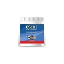 Desvelt Oseo 3+ polvo 400g