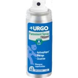Urgo apósito Spray 40ml