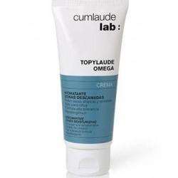 Cumlaude Topylaude Omega Crema 100 ml