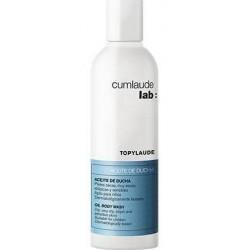 Cumlaude Topylaude Aceite de Ducha Oleo-Gel 200 ml