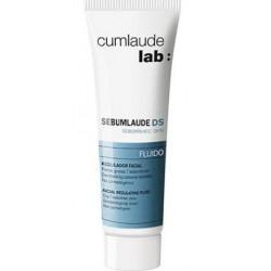 Cumlaude Sebumlaude DS-Seborreico Skin 30 ml