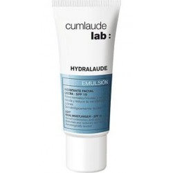Cumlaude Hydralaude SPF 15 Emulsión Piel Normal Mixta 40 ml