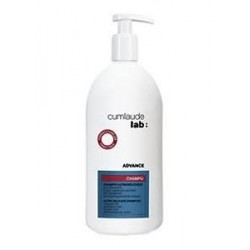 Cumlaude Advance Champu Ultradelicado anticaida 500 ml