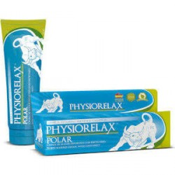 Physiorelax Polar 75ml