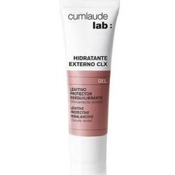 Cumlaude CLX Hidratante Externo Vaginal 30 ml