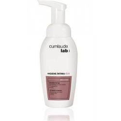Cumlaude Higiene Intima CLX Mousse 200ml