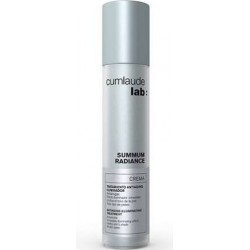 Cumlaude Summum Radiance Crema 40 ml
