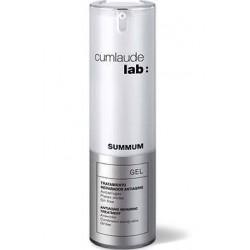 Cumlaude Summum Gel Facial Oil-Free 40 ml