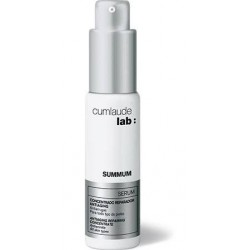 Cumlaude Summum Serum Facial Oil-Free 25 ml