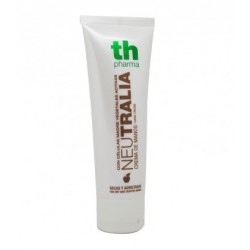 Th Pharma Neutralia Crema de manos secas y agrietadas 75ml