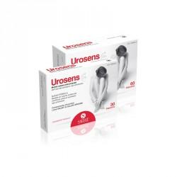 Urosens 30 Capsulas