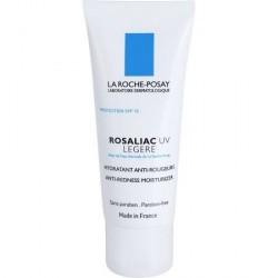 La Roche Posay Rosaliac UV Ligera 40 ml