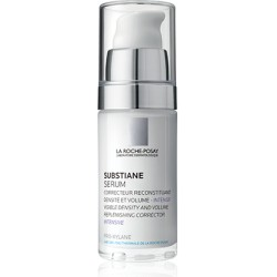 La Roche Posay Substiane+ Serum 30 ml