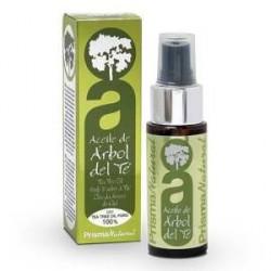 Prisma Natural Aceite Árbol del Té 50 ml Spray