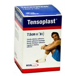 VENDA TENSOPLAST 7,5CMX4,5M
