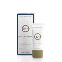 ioox  Silipack crema de silicona 30g