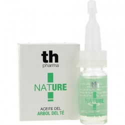 Th Pharma Nature Aceite Arbol del Te 10ml