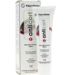 FrezyDerm Crema Anticort 50 ml