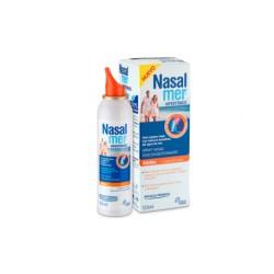 Nasalmer Hipertónico Adultos 125 ml