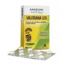Valeriana Leo Angelini 60comp