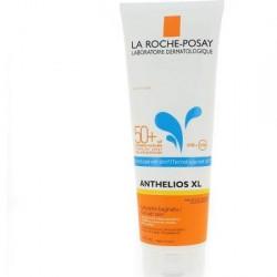 La Roche Anthelios Wet XL SPF50+ 250ml
