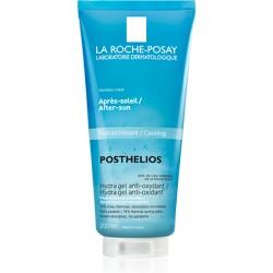 La Roche Posay Posthelios Hidra Gel antioxidante 400ml