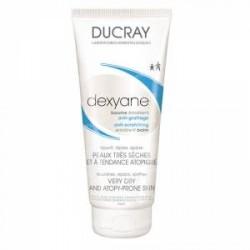 Ducray Dexyane Bálsamo Emoliente Para El Picor 200 ml