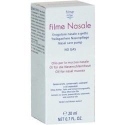 Filme Nasal spray a chorro 20ml No Gas