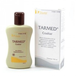 Tarmed Champú Medicinal 150ml