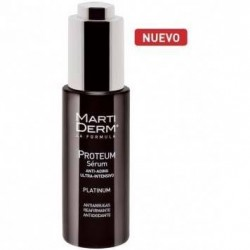 Martiderm Proteum Serum 30Ml