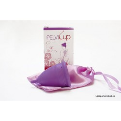Pelvicup Copa Menstrual Talla- S