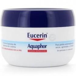 Eucerin Aquaphor Pomada Regeneradora 99 gr