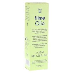 Filme Olio 30 Ml