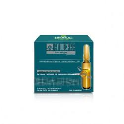 Endocare  Tensage  20 Ampollas 2 ml