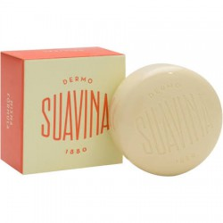 Dermo Suavina Calduch bálsamo labios 8ml