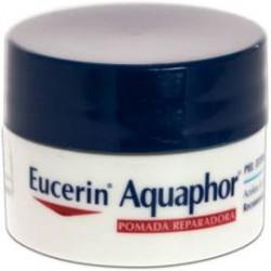 Eucerin aquaphor pomada reparadora 7g