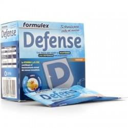 Cinfa Formulex Defense 14 Sobres