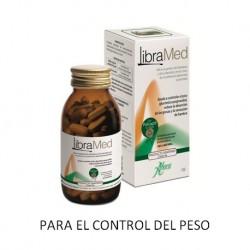 Libramed 725 mg 138 comprimidos
