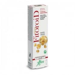 NeoFitoroid BioPomada Hemorroidal 40 ml